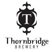 Thornbridge Brewery