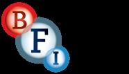 BFI Voucher code