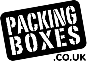Packingboxes.co.uk