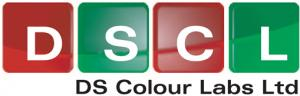 DS Colour Labs