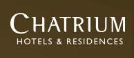 Chatrium Hotels Discount Code