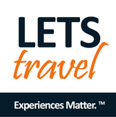 Lets Travel Services Discount Code