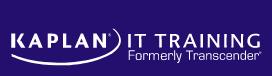 Transcender Discount Codes & Deals