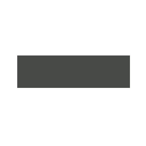 gruum Promo codes & voucher codes