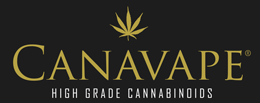 Canavape Discount Code 2018