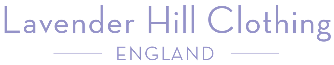 Lavender Hill Clothing Discount Code