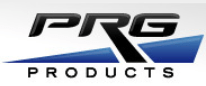 PRG Products