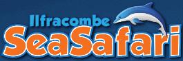Ilfracombe Sea Safari