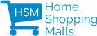 Home Shopping Malls