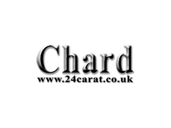 24 Carat Discount Code, Vouchers : 2017