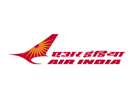 Air India Discount Code, Vouchers : 2017
