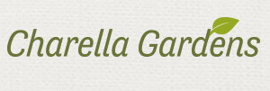 Charella Gardens Discount Codes