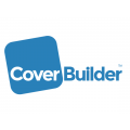Cover Builder Voucher and Discount Codes Vouchers