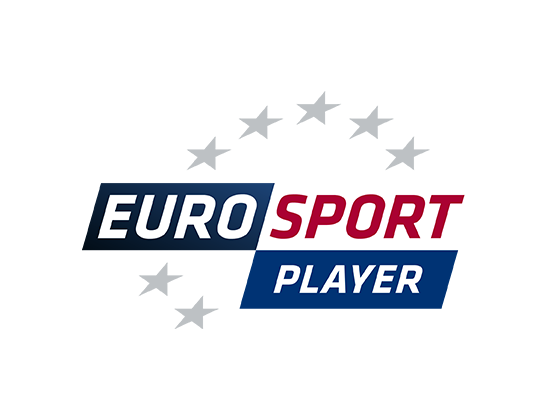 Euro Sport Player Discount & Voucher Code for