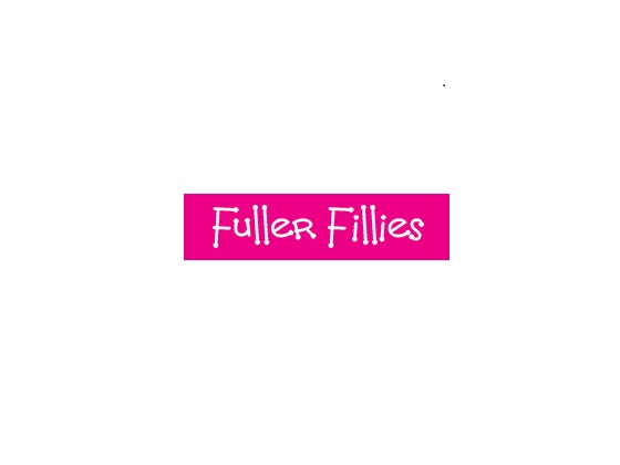 Valid Fuller Fillies Voucher Code and Promo Code