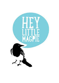 Hey Little Magpie Discount Codes