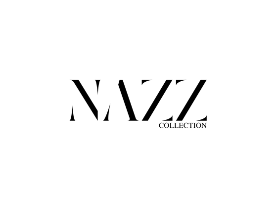 updated Nazz Collection Vouchers and Deals