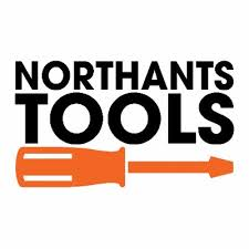 Northants Tools Discount Codes