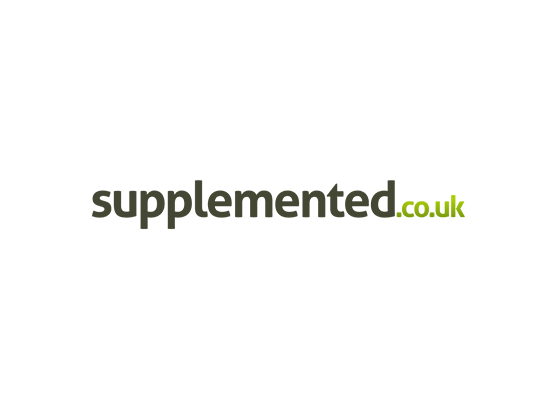 List of Supplemented Promo Code and Offers
