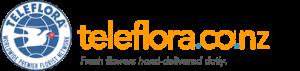 Teleflora NZ Voucher code