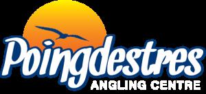 Poingdestres