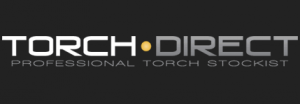 Torch Direct Discount Codes & Deals