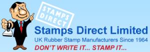 Stamps Direct Discount Codes & Deals