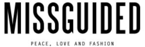Missguided.eu Discount Codes & Deals