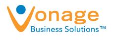Vonage Promo Code & Deals