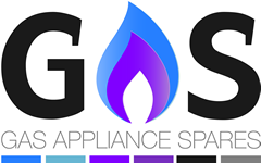 Gas Appliance Spares