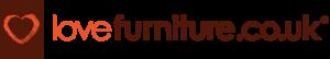 Love Furniture Discount Codes & Deals
