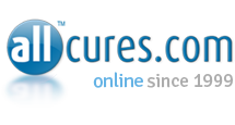 All Cures Discount Codes & Deals
