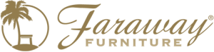 Faraway Furniture Discount Codes & Deals
