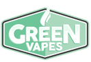 Green Vapes Discount Codes & Deals