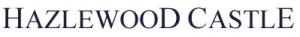 Hazlewood Castle Discount Codes & Deals