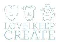Love Keep Create Discount Codes & Deals