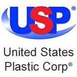 US Plastic Corp Coupon & Deals 2017