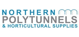 Northern Polytunnels Discount Codes & Deals