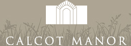 Calcot Manor Discount Codes & Deals