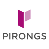 Pirongs Discount Codes & Deals