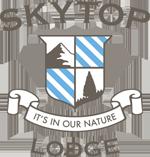 Skytop Lodge Coupon & Deals 2017