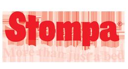 Stompa Discount Codes & Deals
