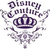 disneycouture.co.uk Discount Codes