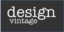 Design Vintage Discount Codes & Deals