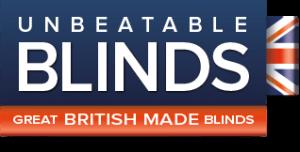 Unbeatable Blinds