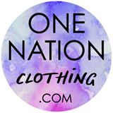 One Nation Clothing Discount Codes & Deals