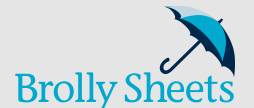 Brolly Sheets Discount Codes & Deals