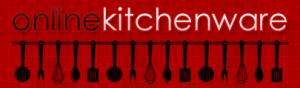 Online Kitchenware Discount Codes & Deals