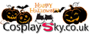 CosplaySky Discount Codes & Deals