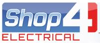 Shop4Electrical Discount Codes & Deals